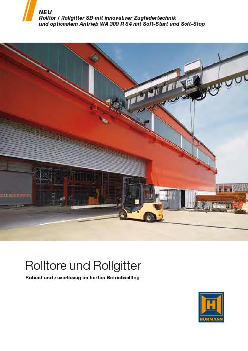 Forside-rolltore_und_rollgitter(1)-1
