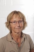 Margit2010