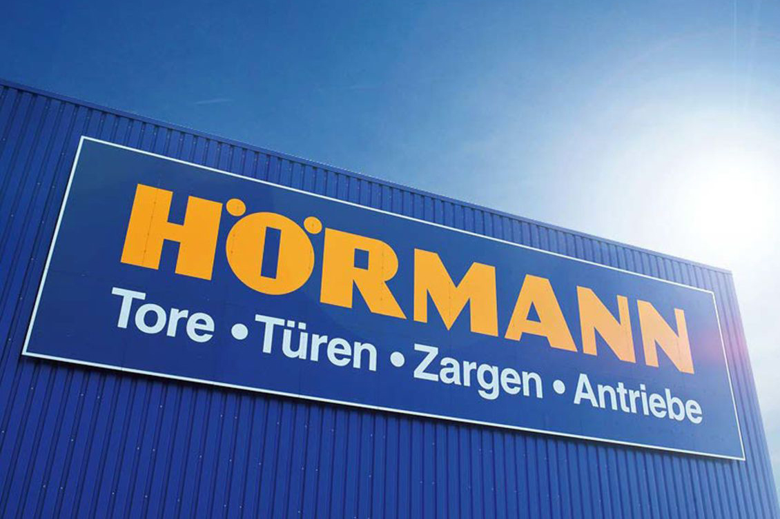 Hoermann-facade-portspecialisten-2