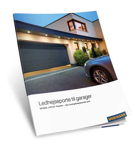 Portspecialisten-brochure-2-472x500