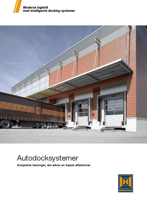 Forside-Autodocksystemer(1)-1