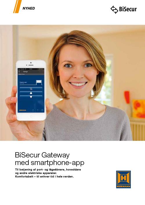 Forside-BiSecur-Gateway-1