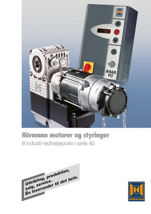 Forside-HormannMotorerogStyring-1