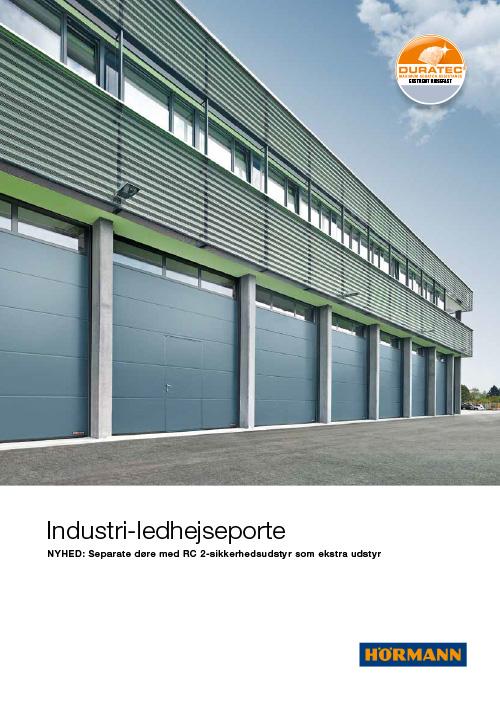 Forside-cindustriledhejseporte-1