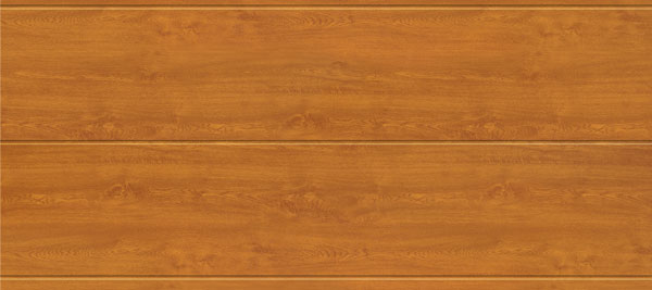 Decograin-Golden-Oak-Portspecialisten
