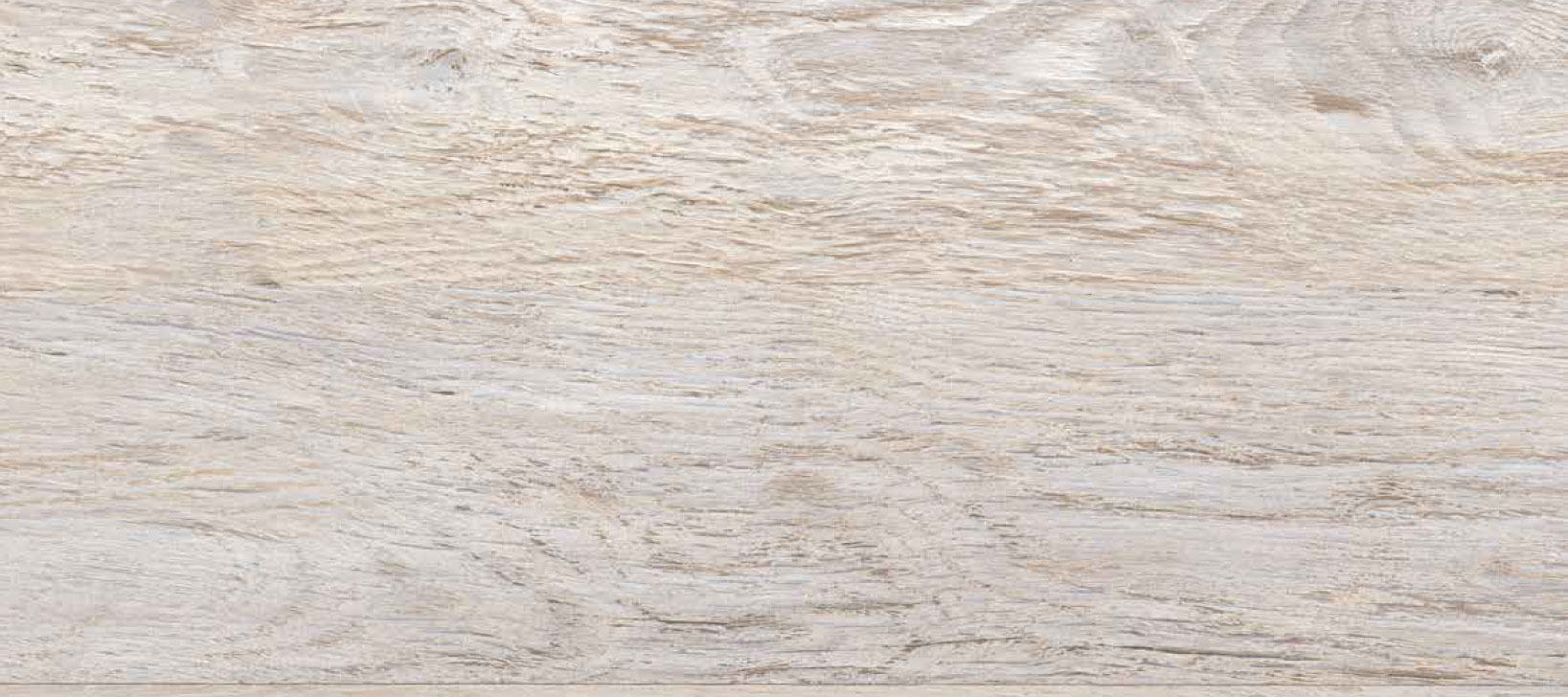 Duragrain-Whitewashed-Oak-Portspecialisten